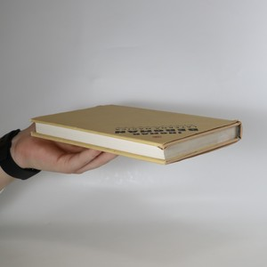 antikvární kniha Laterna magica, 1991