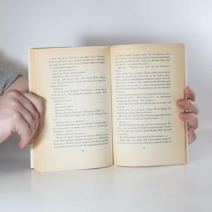 antikvární kniha Laura (německy), 1992