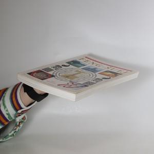 antikvární kniha Praktická příručka Feng-Šuej, 2009