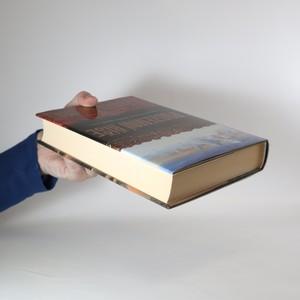 antikvární kniha Podzemní říše, 2005