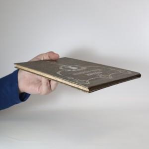 antikvární kniha Můj systém. 15 minut denní práce pro zdraví., 1905