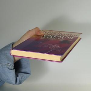 antikvární kniha Mentální trénink : ovládněte své podvědomí, 2006