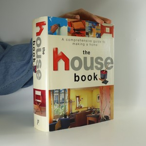 náhled knihy - The House Book