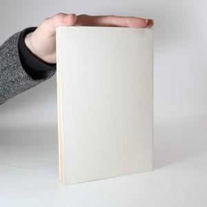 antikvární kniha Moudrost, neuveden