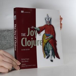 náhled knihy - The joy of Clojure
