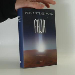 náhled knihy - Faja