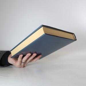 antikvární kniha Hlídky, 2003