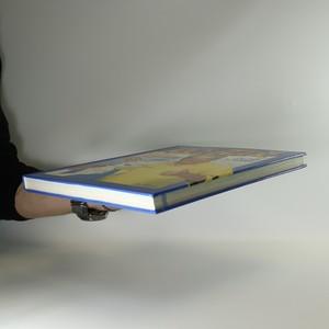 antikvární kniha Receptář prima nápadů aneb Co jste v televizi (ne)viděli (2. díl), 2004
