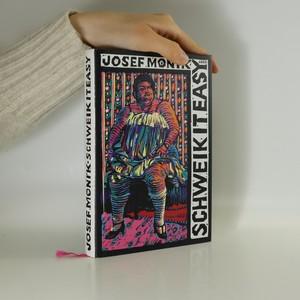 náhled knihy - Schweik it easy