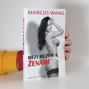 náhled knihy - Mezi mužem a ženami