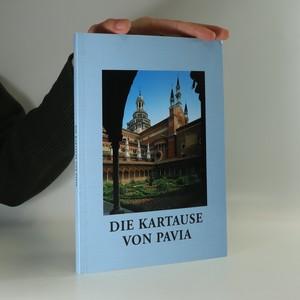 náhled knihy - Die Kartause von Pavia