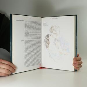 antikvární kniha Nová radost ze sexu : láska & milování, 1996