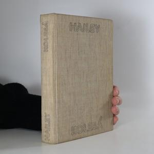 náhled knihy - Kolesá (slovensky)