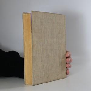 antikvární kniha Kolesá (slovensky), 1974