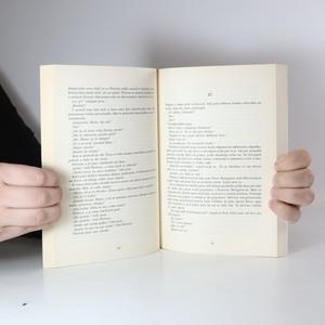 antikvární kniha Šunkový nářez, neuveden