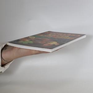 antikvární kniha Kuchařka - krůta na 150 způsobů, 2001