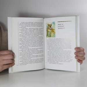 antikvární kniha Tucet povídek, 2010