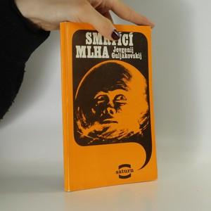 náhled knihy - Smrtící mlha
