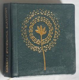 náhled knihy - Stužková slávnosť