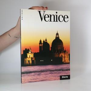 náhled knihy - Venice