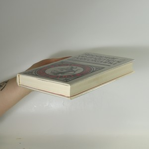 antikvární kniha Receptář ve znamení zvěrokruhu, 1989