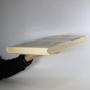 antikvární kniha Zlatá doba štamgastů pražských hospod, 2003