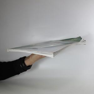 antikvární kniha Click on 2. Student's book, 2015
