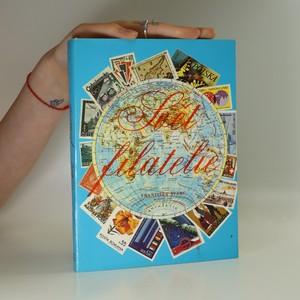 náhled knihy - Svět filatelie