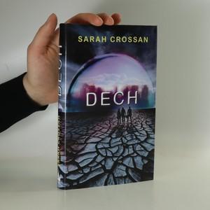 náhled knihy - Dech