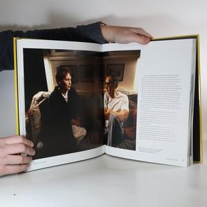 antikvární kniha Woody Allen : film za filmem, 2018
