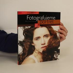 náhled knihy - Fotografujeme portrét