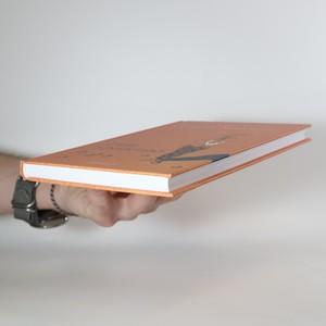 antikvární kniha Dívka s pomeranči, 2012