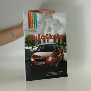 náhled knihy - Autoškola 2 (nemá tiráž)