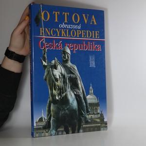 náhled knihy - Ottova obrazová encyklopedie : Česká republika