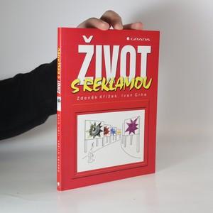 náhled knihy - Život s reklamou