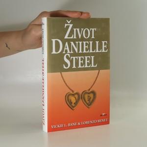 náhled knihy - Život Danielle Steel