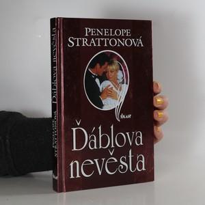 náhled knihy - Ďáblova nevěsta