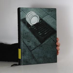 náhled knihy - El vacío de ingenio