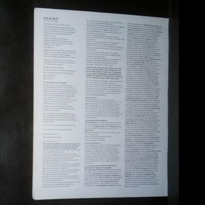 antikvární kniha Headway English Course Pre-Intermediate. Učebnice a pracovní sešit., 2005-2009