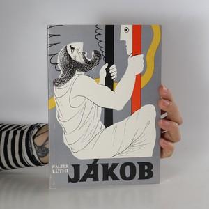 náhled knihy - Jákob
