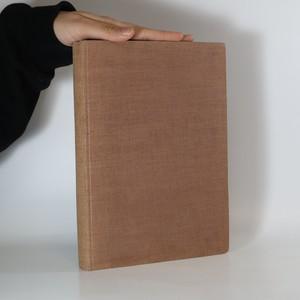náhled knihy - Deutsche Literaturgeschichte 2. band
