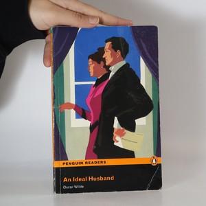 náhled knihy - An Ideal Husband (včetně CD)