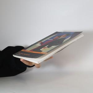 antikvární kniha An Ideal Husband (včetně CD), 2008