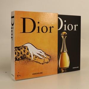 náhled knihy - Dior