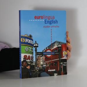 náhled knihy - Eurolingua : studijní příručka. English
