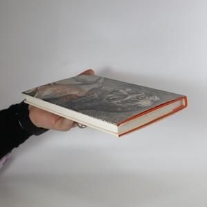 antikvární kniha Dobrá kočka, která nemlsá, 1985