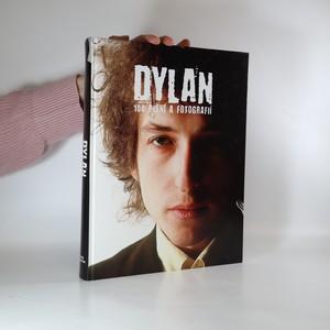 náhled knihy - Dylan: 100 písní a fotografií