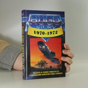 náhled knihy - Hugo Story. 1970-1972