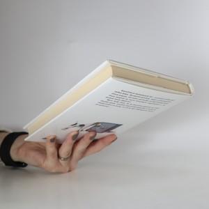 antikvární kniha Nevinné lži, 2011