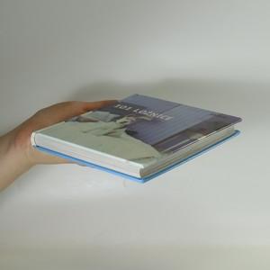 antikvární kniha 101 ložnice. Barvy, styly a zařízení, 2006